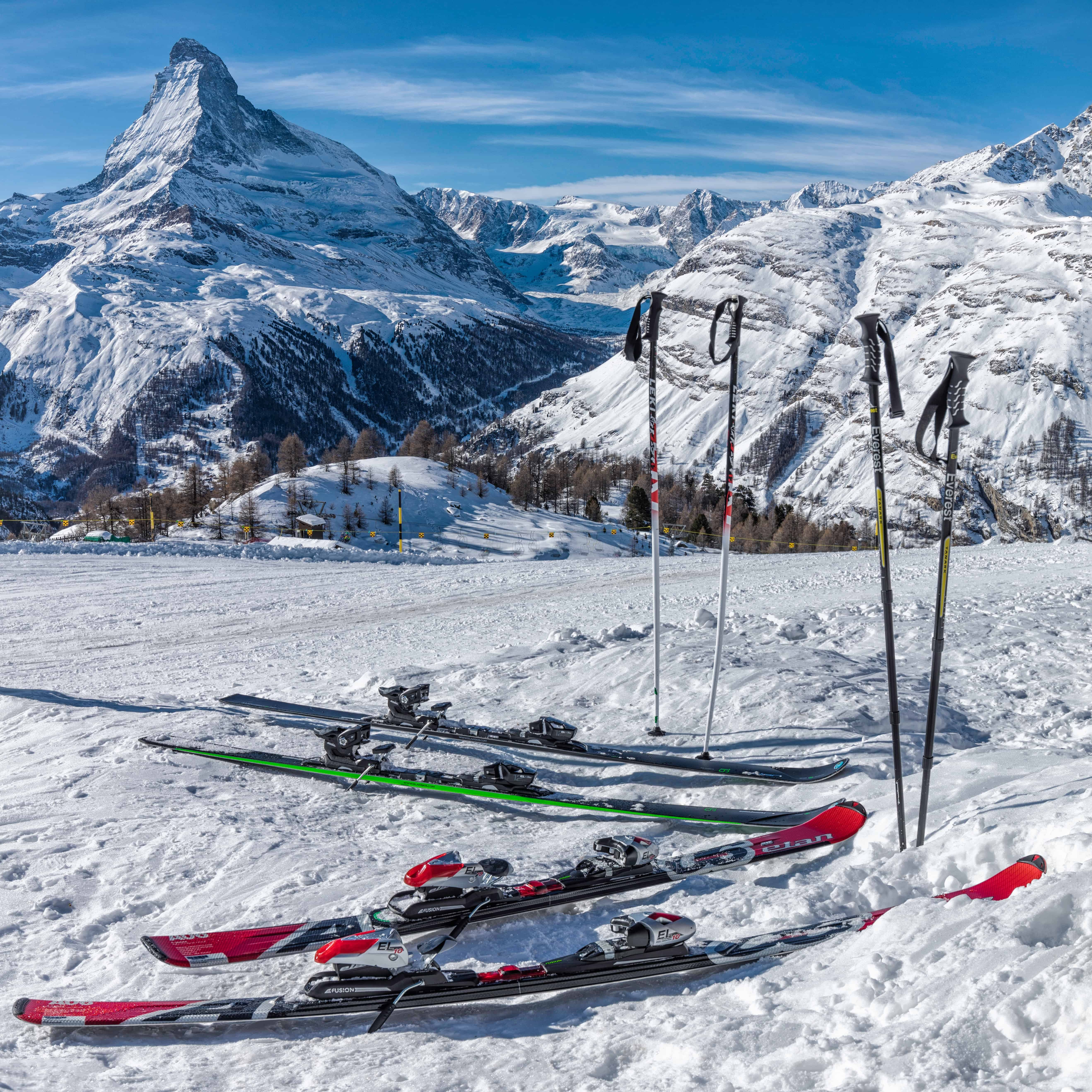 Best Family Ski Resorts In US Discover Only The Best