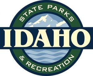 Idaho Logo (1)