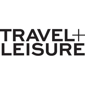 Travel plus leisure logo (1)