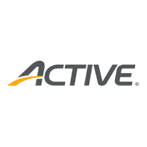 activelogo (1)