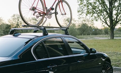9 Best Roof Mounted Bike Racks In 2021 (The Ultimate Guide)