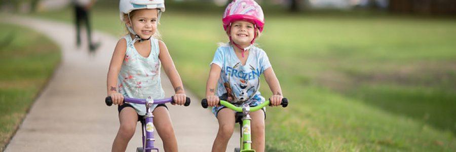 Girls-bike.jpg